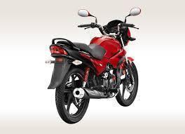 Motocicleta hero motocorp glamour 2017 nueva