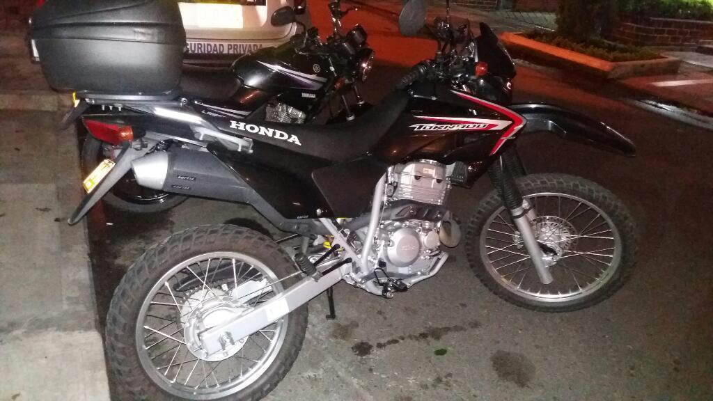 Vendo Recibo Moto Mas Pequeña