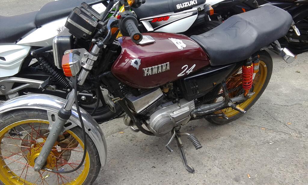 Rx115