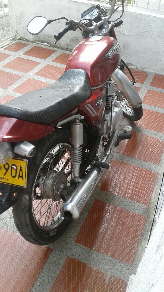 Moto Jincheng