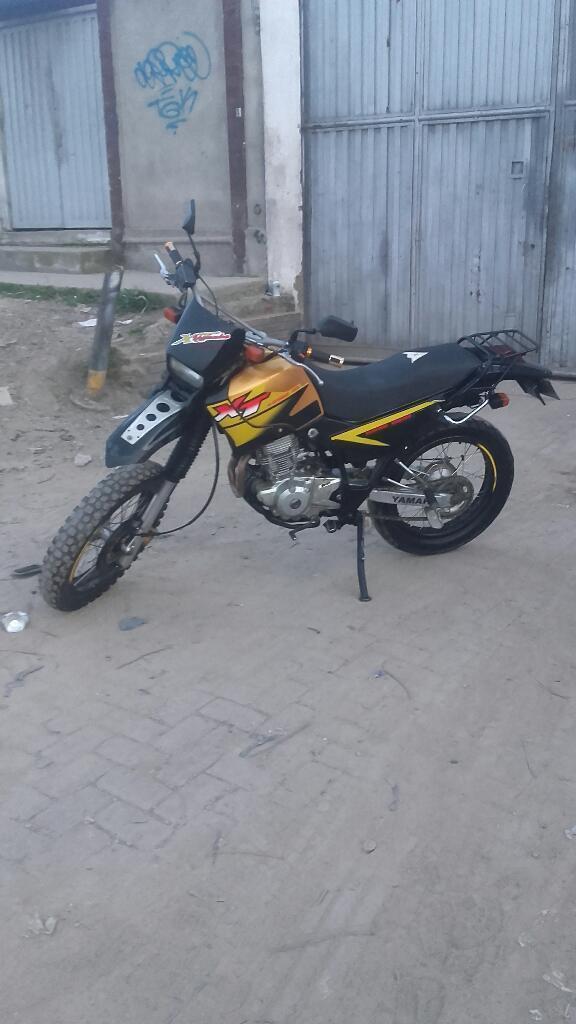 Xt 225