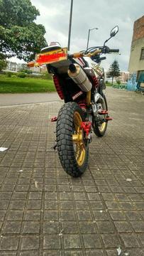 Moto Xt600 Yamaha