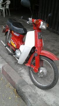 Vendo C90 Md 98