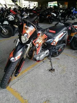 Vendo Quinqi 250 Wapp3017745798