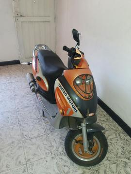 Um Gp1 Mod: 2006