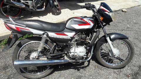 4 Motos Ala Venta