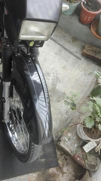Venta Moto Akt 150 Tt Mod 2010