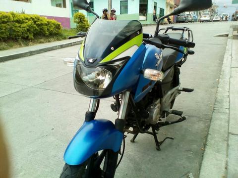 Cambio Po Boxer Informes 3206374002