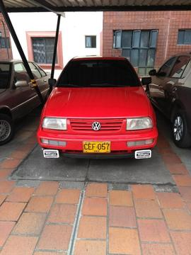 Vendo O Permuto Volkswagen Full por Moto